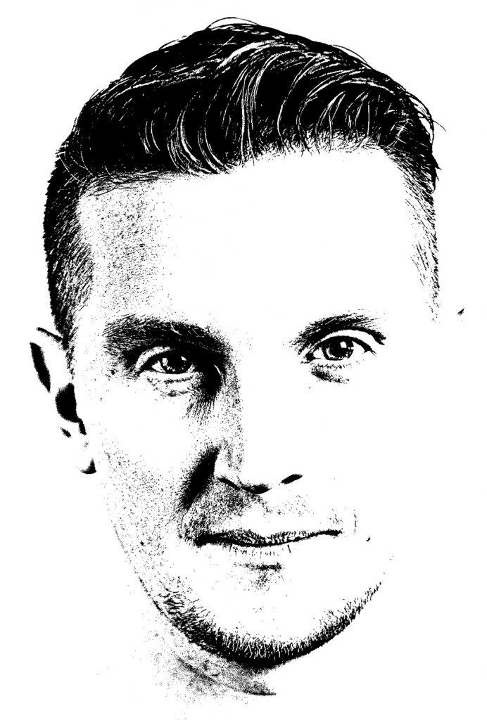Fredrik-Vindelalv-K-Composite-Magazine
